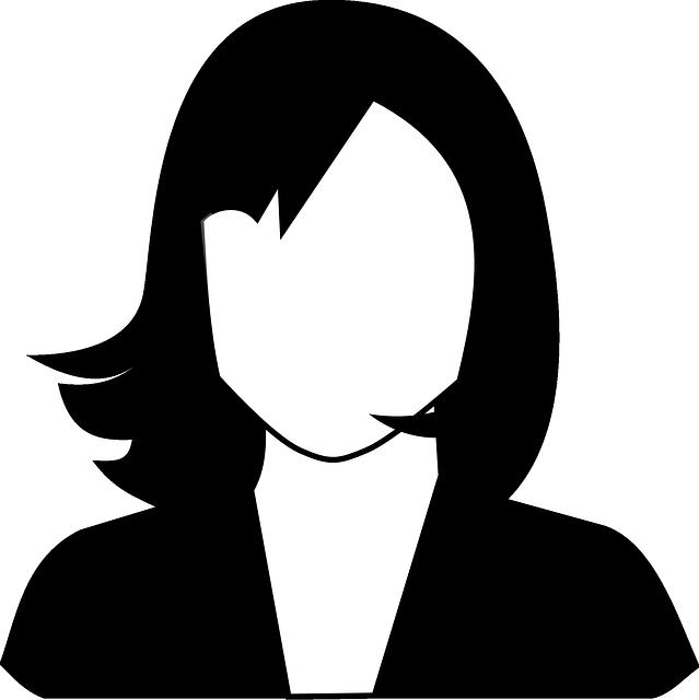 Ma. Cristina B. Domingo