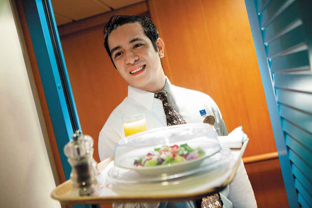 Jewel_Room_Service_waiter