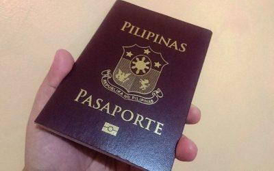 Seafarers will need online visa to disembark in Port of Fujairah