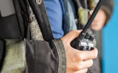 Does your radio comply with the New IMO Regulations?